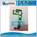 GLASSARMOR Original  work well for Nokia Lumia 520 motherboard mainboard board card Best Quality free shipping