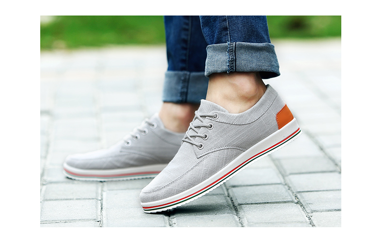 HTB1v656t7OWBuNjSsppq6xPgpXaI 2019 New Men's Shoes Plus Size 39 47 Men's Flats,High Quality Casual Men Shoes Big Size Handmade Moccasins Shoes for Male