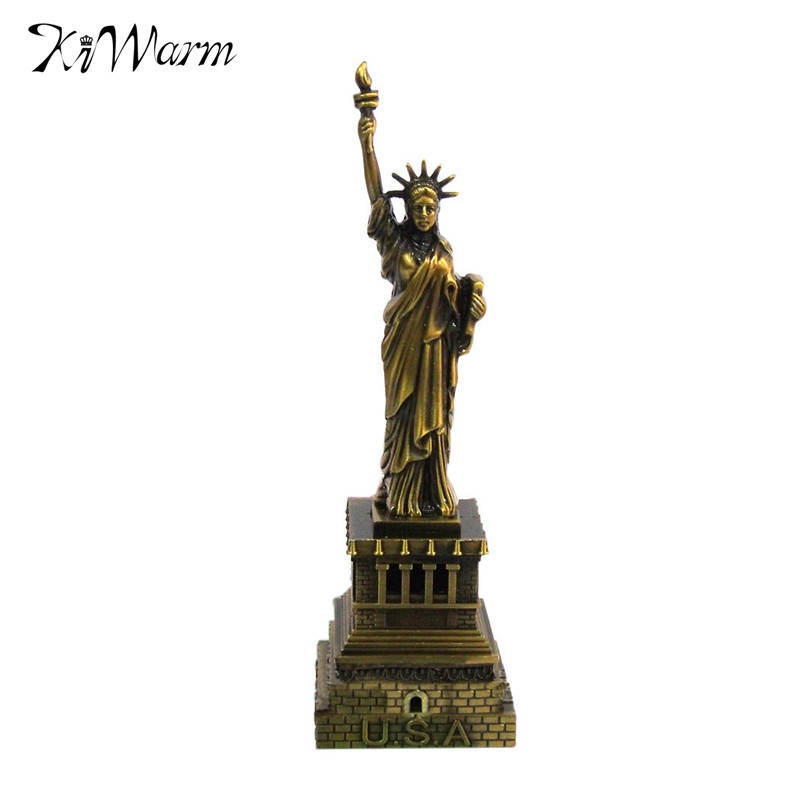 Home Decor Wholesalers Usa: Online Buy Wholesale Statues Figurines From China Statues