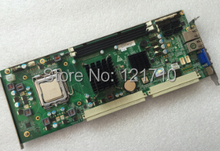 Evoc Промышленное оборудование доска EPI-1816VL2NA Ver C00 C10 EPI 2.0 двойной сетевой интерфейс