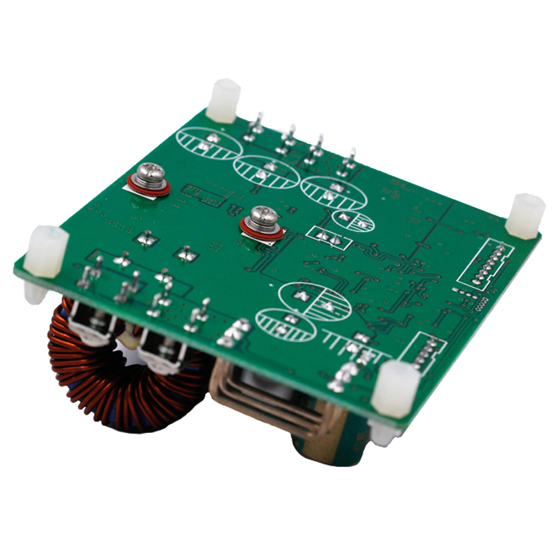 Tools : DPS5015 LCD Constant Voltage current tester Step-down Programmable Power Supply module regulator converter voltmeter ammeter 18percent