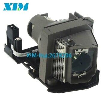 BL-FU185A/SP.8EH01GC01 için Orijinal PROJEKTÖR lambası Optoma DS316/DW318/DX319/DX619/ES526/EW531/ EW536/EX526/EX531/HD600X/HD66/HD67