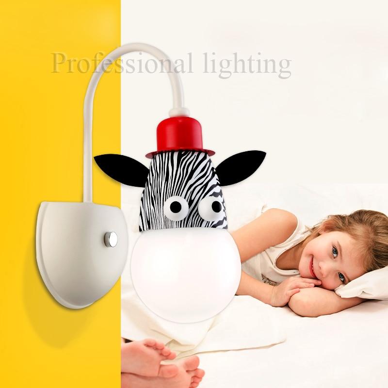 Acquista all'ingrosso online bambini scimmia lampada da grossisti ...