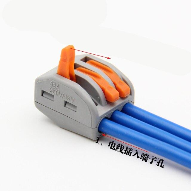 automotive wiring supplies terminal blocks smart wiring diagrams u2022 rh krakencraft co Automotive Wire Splice Connectors Amp Automotive Connectors