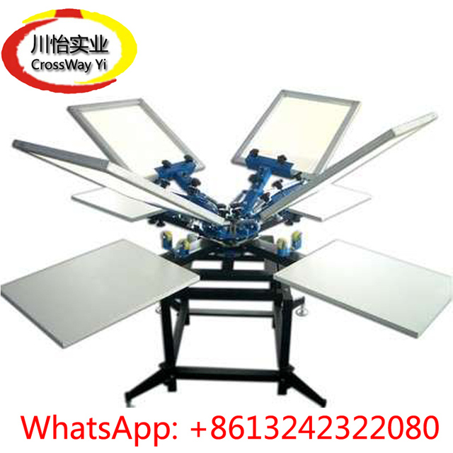 screen tshirt printing machine in printers from computer office on