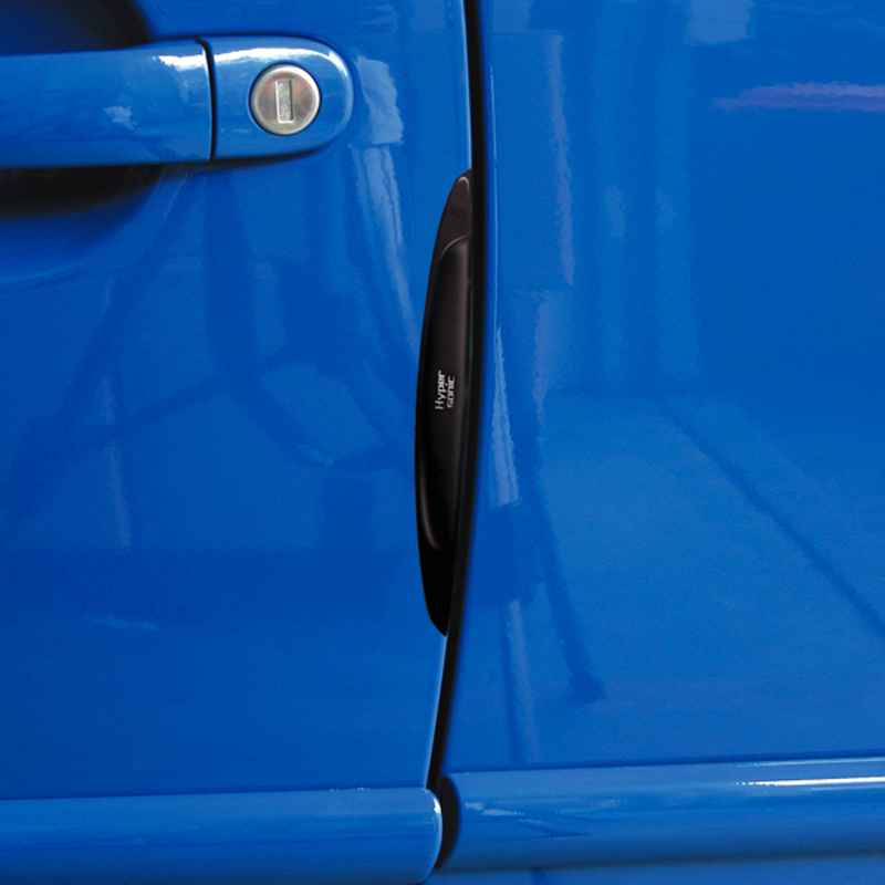 chipping aftermarket of s you edge protection weakened door guard those and areas addition htm car can the with prevent at deterioration guards body