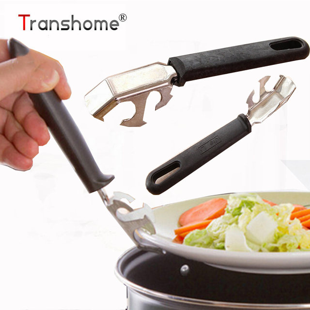 1Pcs Universal Stainless Steel Oven Bowl Clip Handheld Anti-Scald Plate Holder Cute Microwave Oven  sc 1 st  AliExpress.com & 1Pcs Universal Stainless Steel Oven Bowl Clip Handheld Anti Scald ...