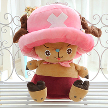 20 inch Movie Character Stuffed & Plush Toys Doll Large Pokemon Plush Toys For Children Christmas And Birthday Gifts