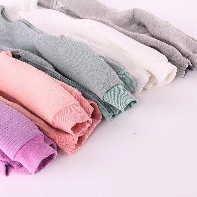 Retail-3-10years-Long-Sleeve-sweatshirt-hoodies-bunny-coat-baby-kids-children-girls-boys-Clothes-Infant-spring-fall-5