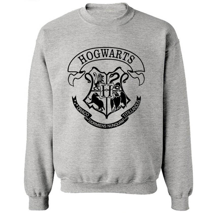 Compra Harry potter sudaderas online al por mayor de China
