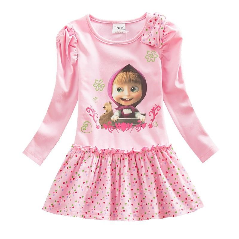 שמלת הכלה של שמלת הכלה של שמלת הכלה של - בגדי ילדים