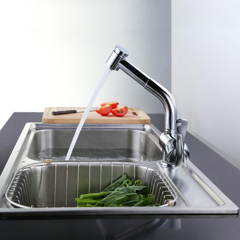 Conception cuisine en ligne floral design lavable tulle - Conception de cuisine en ligne ...