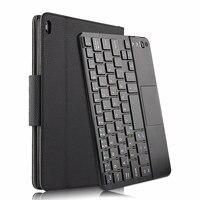 For Lenovo Tab 4 10 Plus TB X704F X704N 10 1 Inch Tablet Magnetically Detachable Bluetooth