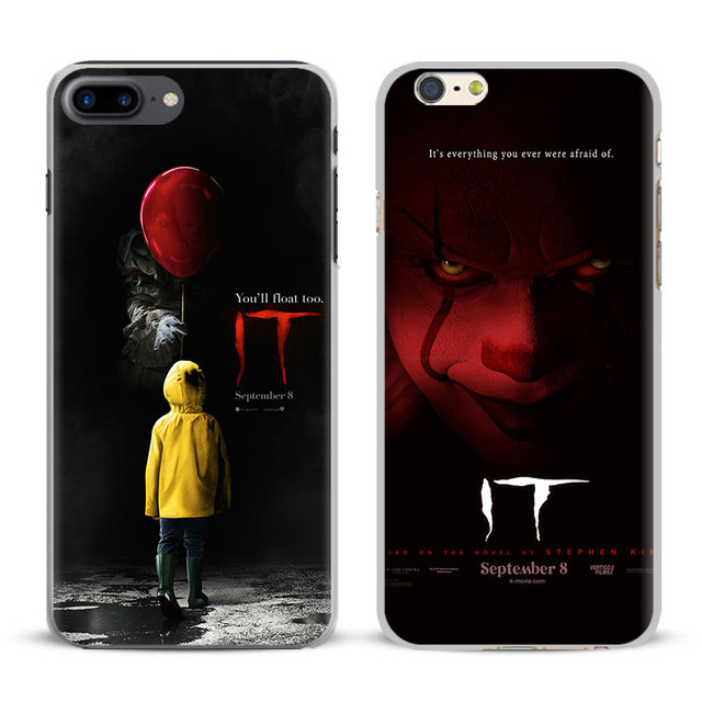 coque telephone iphone 8 king