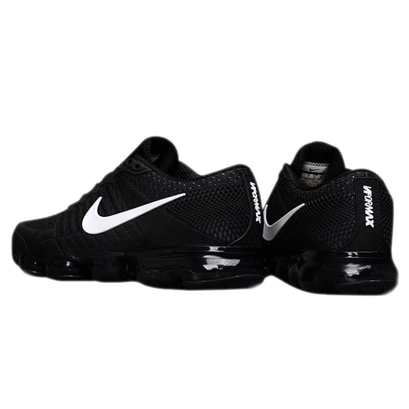 c0476af3c60 Detail Feedback Questions about Original NIKE AIR VAPORMAX Men s ...