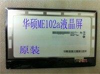 MeMO Pad 10 ME102 ME102A New LCD Display Panel Screen Monitor Repair Replacement Part