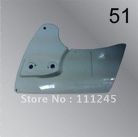 CHAIN SPROCKET COVER FOR ST CHAINSAW 070 090 MS720 FREE POSTAGE CHAIN SAW CLUTCH COVER BRAKE