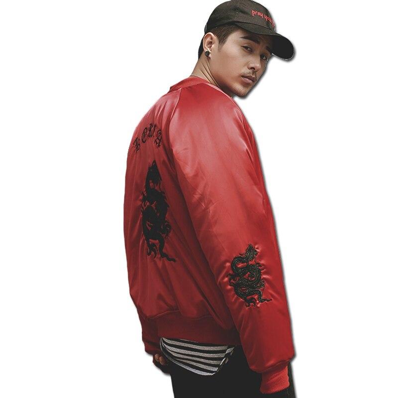ФОТО 2016 Men Winter Zipper Jackets and Coats Cardigans Jaqueta Masculina Men's Casual Fashion Slim Fit Veste Homme Jackets Outwear