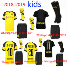 2018 Soccer jersey Maillot De Foot Training Suit Tracksuit PSG Barcelonas Bayernes Dortmund Arsenales Liverpooles Atleticoes(China)