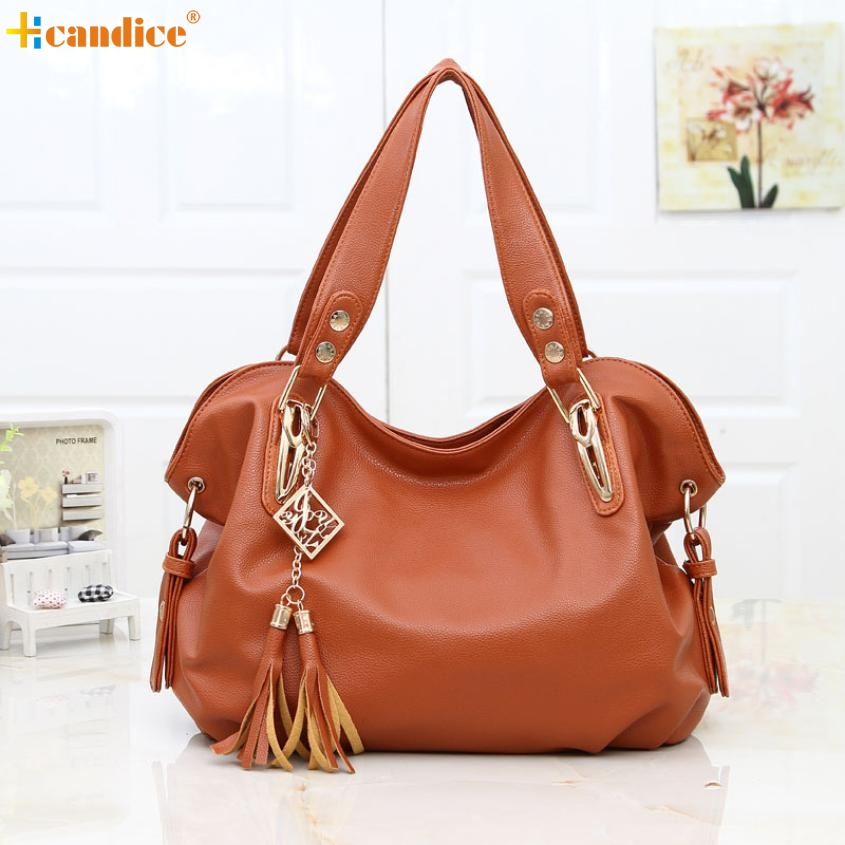 Popular Ladies Leather Satchel Bags-Buy Cheap Ladies Leather ...