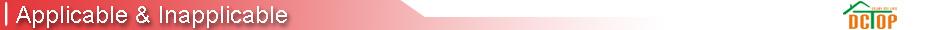 HTB1v6EpKpXXXXXuXFXXq6xXFXXXL - Cute Horse Fairy Girl Light Switch Sticker For Kids Girls Bedroom