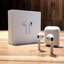 Айфэнс СПЦ V4.2 Беспроводной наушники Bluetooth наушники пара в ухе Музыка наушники набор для Apple iPhone 6 7 samsung Xiaomi наушников
