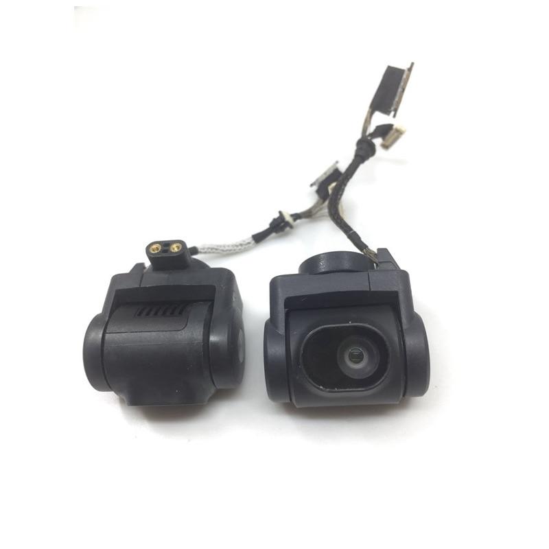 Original Funken Gimbal Kamera FPV HD 1080P Kamera für Funken Drone Reparatur Teile Zubehör für DJI Funken Gimbal - 5