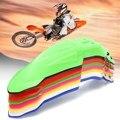 ABS Plastic Universal Plastic Motorcycle Front Mud For Fender For KTM /Honda /Yamaha /Kawasaki /Suzuki
