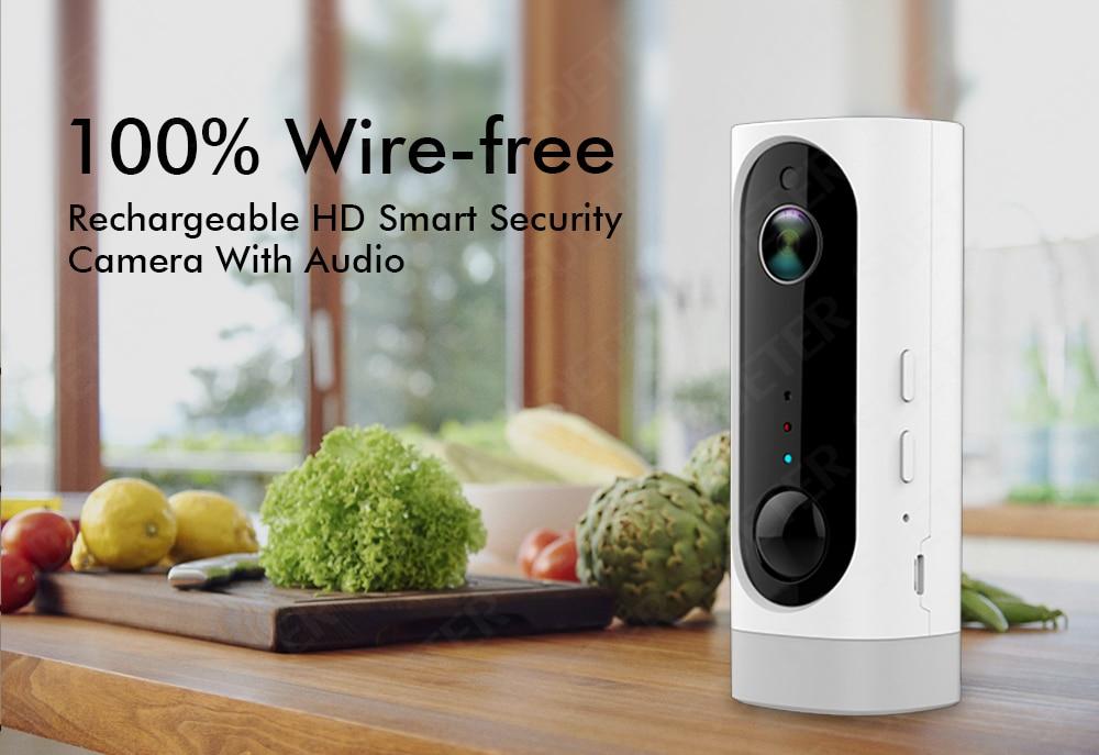 camera wireless (1)