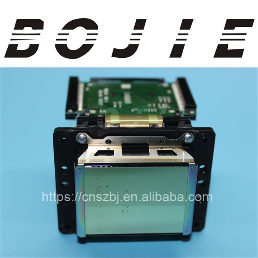 For Roland RA640/VS640/RE640 Eco Solvent dx7 Print Head original printer printhead mainfold eco solvent print head capping cover for roland rs640 740 sj1045ex sj1000 vp300 vp540 xc540