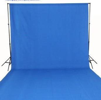 2 m x 3 m Photographique Toile de Fond Fond Tissu de Coton Sans Soudure gris bule vert blanc noir brun rouge Photographie Studio - 4