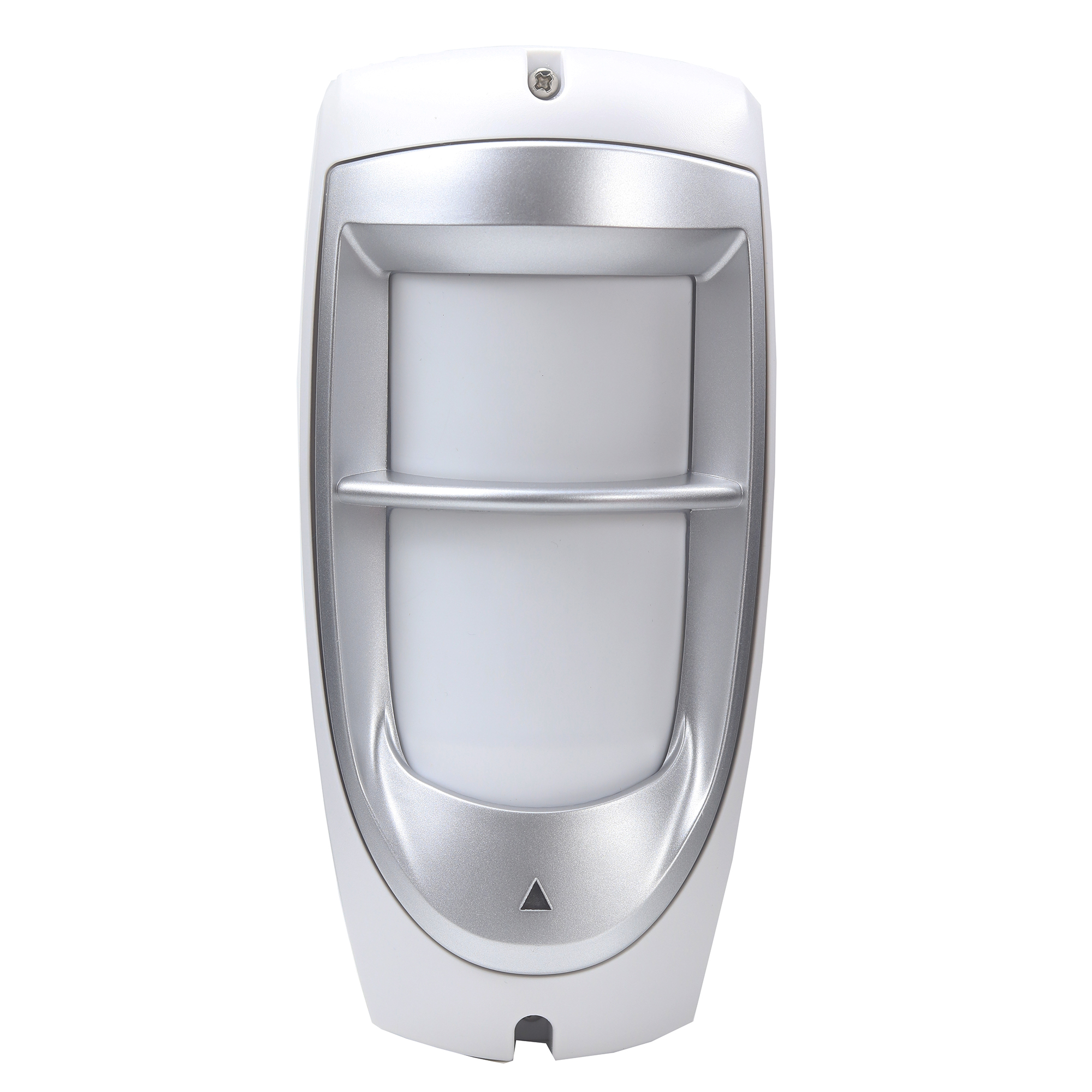 GZGMET Wired Pet Friendly Immune Outdoor Pir Motion Detector Weather ...