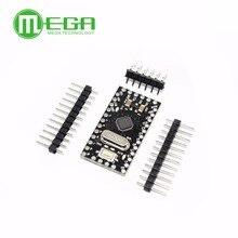 Pro Mini Module Atmega328 5V 16M For Arduino Compatible With Nano