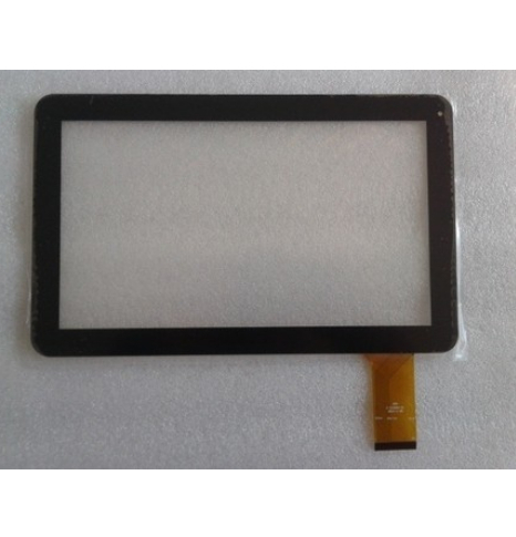 Original New QSD E-C10056-01 touch screen Digitizer Touch panel Glass Sensor replacement For 10.1 inch Tablet Free Shipping new touch screen touch panel glass digitizer replacement for 9 inch cce t935 e foston m988 tablet free shipping