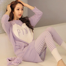 New JRMISSLI Pijama Entero Pijama Feminino Pyjama Femme Women s Pajamas Pajamas For Women Home Clothing