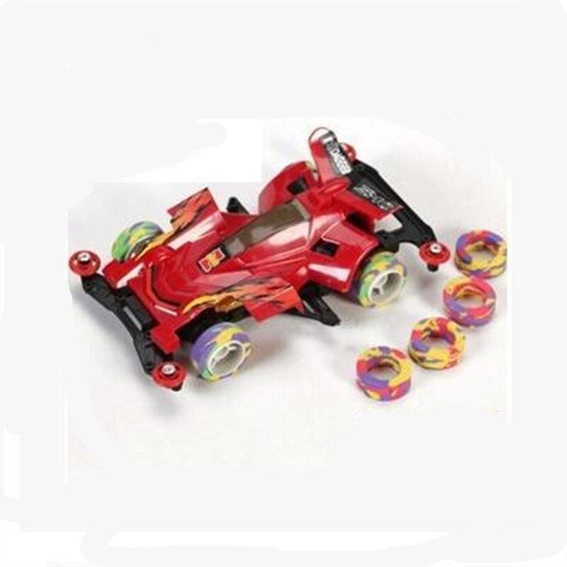 Exceso de Velocidad buggies juguetes de los niños coche de juguete eléctrico de