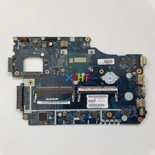 NBMFM11007 NB. MFM11.007 w i5-4200U CPU V5WE2 LA-9532P for Acer Aspire E1-572 E1-572G Laptop Notebook PC Motherboard Mainboard
