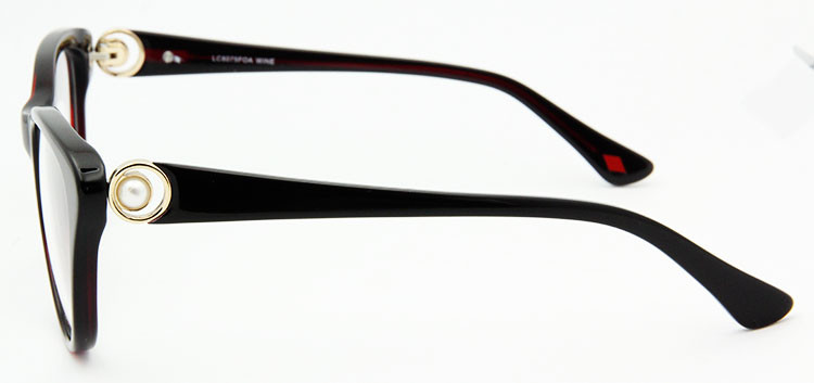 armacao de oculos  (15)