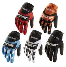 MX Pawtector Gloves Cylcing Motor Motorcycle Dirt Bike MTB DH Race Gloves