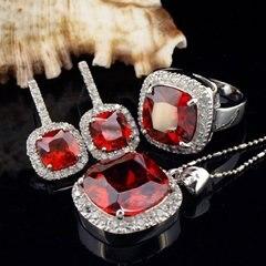 80855 jewelry gift80855 jewelry gift