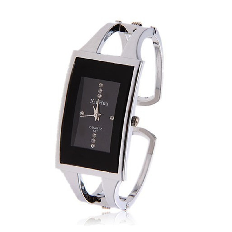 Luxury Crystal Bracelet Women Wrist Watch Women Watches Fashion Women's Watches Ladies Watch Clock Bayan Kol Saati Reloj Mujer