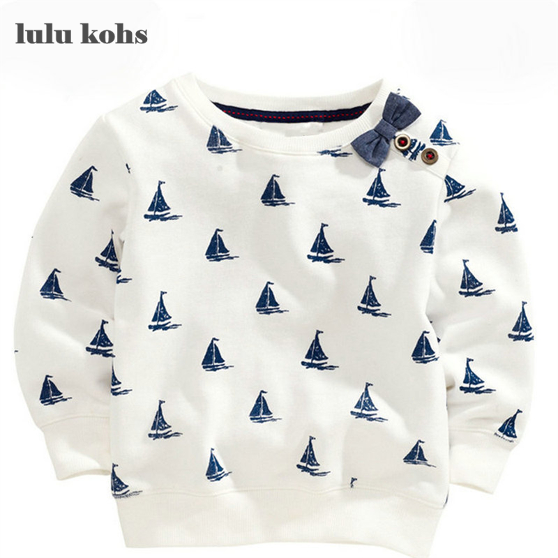 HTB1v6LLqEl7MKJjSZFDq6yOEpXaj - New 2017 Brand Quality 100% Terry Cotton Sweater Shirt Baby Boys Clothes Children Clothing Kids Sailboat for t shirt Blouse Boy