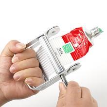 Практичный инструмент масло выжиматель тюбика с краской ручной Металл масло выжиматель тюбика с краской пигмент экструдер товары для рукоделия масло выжиматель тюбика с краской r25