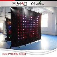 https://ae01.alicdn.com/kf/HTB1v6NCh22H8KJjy1zkq6xr7pXaa/Freeshipping-p18-3x3-RGB-led.jpg