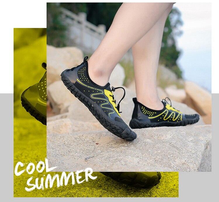 men shoes summer (28)