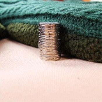 Lange Strickjacke | Mit Kapuze Abrigos Mujer Winter Mantel Kaschmir Strickjacken Lose Pullover Strickjacke Plus Dicke Samt Mantel Frauen Mantel Outwear C1807