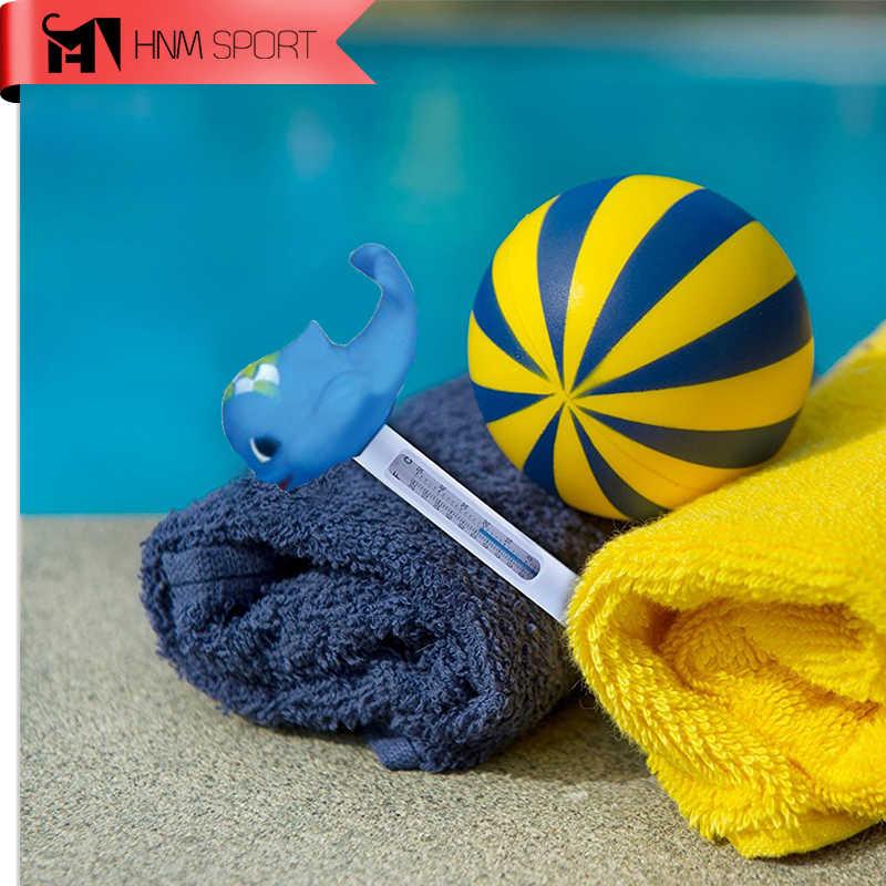 חמוד בעלי החיים ספא ובריכה צף מדחום לנפץ עמיד לכל חיצוני & מקורה בריכות שחייה/ספא/חם אמבטיות/אקווריומים