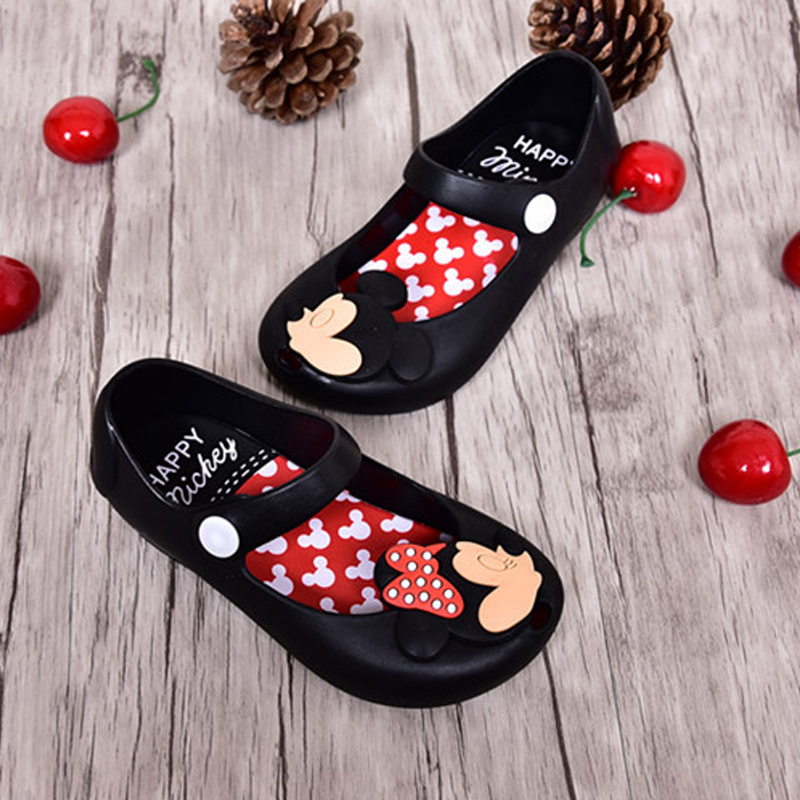 2017-Mini-Melissa-Mickey-Minnie-Jelly-Shoes-Boys-Girls-Sandals-Soft-Comfort-Toddler-Baby-Girl-Sandals-Beach-Sandals-for-Kids-3