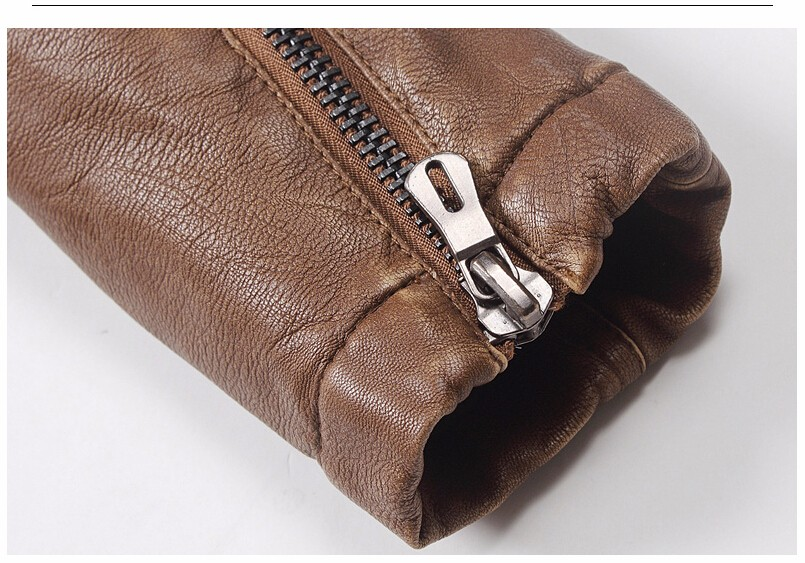 leather jacket 6