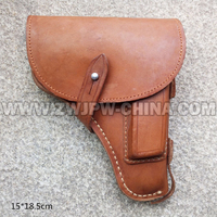 Russia Army Makarov PM Ammo Chinese PLA Army Type 59 Holster Products Cheap Wholesale 110308